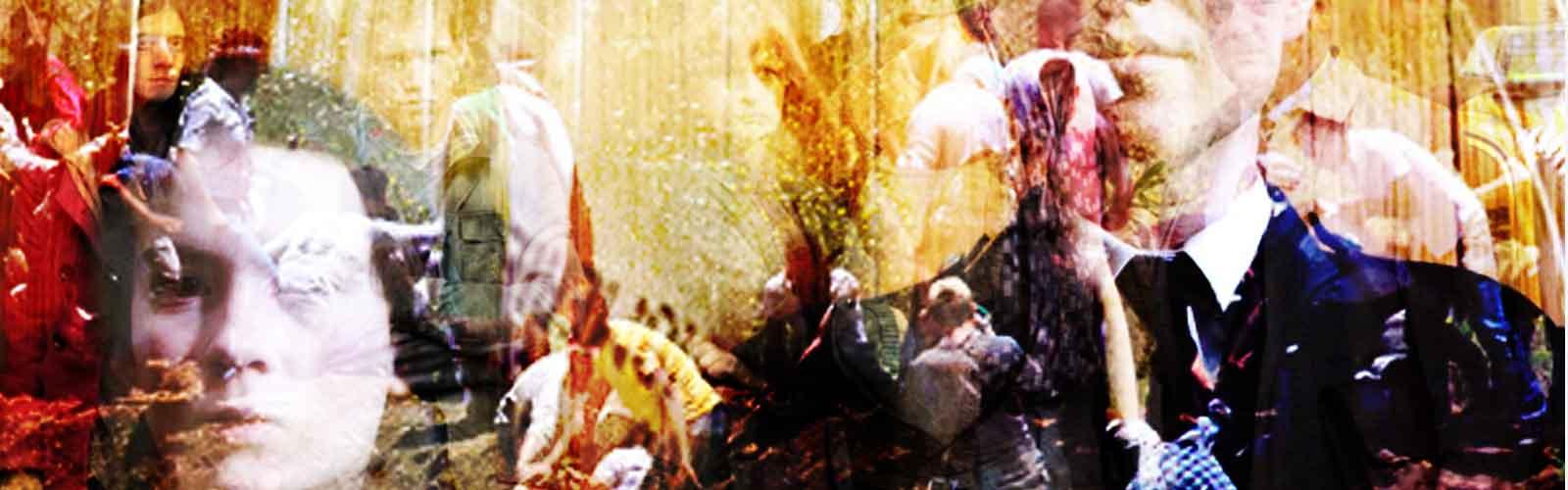 20110605serie_dosis02