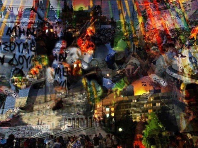 20110629greece_kabul