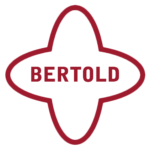 Bertold Art. Media. Blog.
