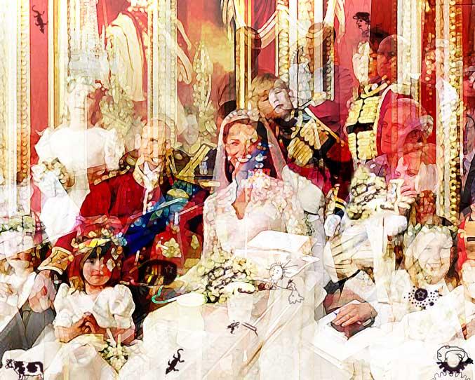 20110504dosis_wedding_situation_room