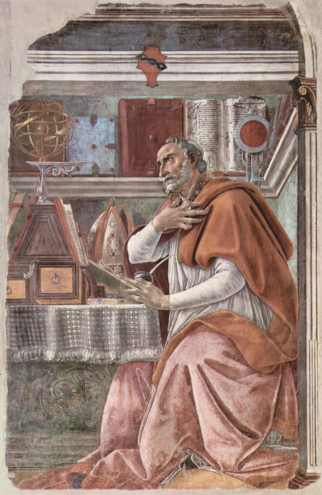 Sandro_Botticelli_bertold_de_Augustinus